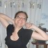 Анна, 28, г.Курск