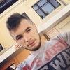 Mykola, 20, г.Калуш