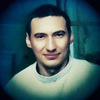 Володя Прокопович, 32, г.Сарны