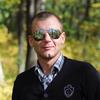 Денис, 31, г.Новомосковск