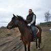 Ян, 27, г.Калининград