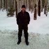 Владимир, 34, г.Богучаны