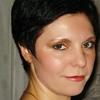 Светлана, 40, г.Шатура