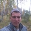 петр, 27, г.Виндхук