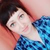 Ирина, 31, г.Барнаул