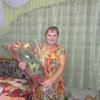 Настя, 33, г.Бийск