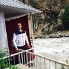Рустам, 36, г.Куляб