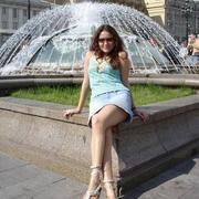 Наталья, 44, г.Элиста