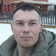 Ярослав 38 Краснознаменск