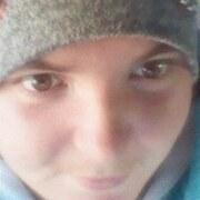 янусик, 26, г.Кропивницкий