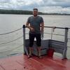 Игорь, 30, г.Экибастуз