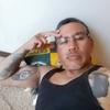 Epimenio Galindo, 54, Wichita