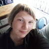 Юлия, 37, г.Шадринск