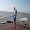 Святослав, 28, г.Краматорск