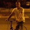 ronen, 46, г.Тель-Авив-Яффа