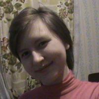 Александра, 18 лет, Телец, Шуя