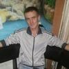 Ivan, 36, Mikun