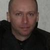 Олег, 51, г.Балаклея