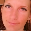 Irina, 31, Floreşti