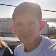 Иван 18 Ярославль