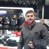 Михаил, 36, г.Сургут