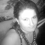 Нина 29 Тула