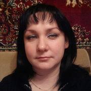 Ксюша, 43, г.Рославль