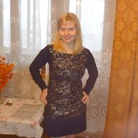 Ольга, 32 года, Рак, Петрозаводск