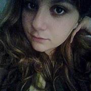 Ангелина, 21, г.Плавск
