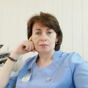 Юлия 46 лет (Овен) хочет познакомиться в Кемерове