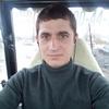 Ivan, 34, Kramatorsk