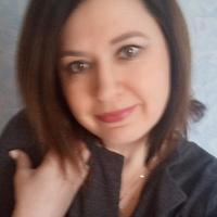 Ирина, 47 лет, Овен, Екатеринбург