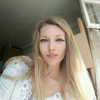 Ирина, 27, г.Первомайское