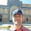 Danil, 35, Belgorod