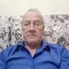 Ирек, 54, г.Набережные Челны