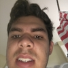 Isaiah, 23, Miami