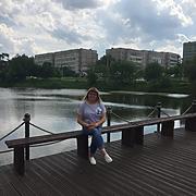 Валентина, 24, г.Наро-Фоминск