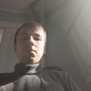 Александр, 35, г.Петропавловск