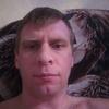 Антоха, 32, г.Тольятти