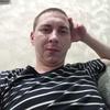 Alex1983, 37, г.Санкт-Петербург
