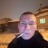 Саша, 34, г.Лосино-Петровский