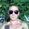 sergey, 44, г.Мелитополь