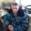 Александр, 48, г.Сергиевск