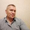 Василь, 39, г.Полтава