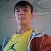 Данил, 29, г.Кувандык