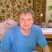 Дмитрий 41 Ташкент