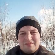 сергей 34 Краснодон