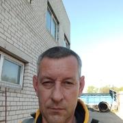 Дмитрий 45 Кострома