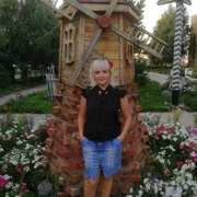 Оксана, 39, г.Еманжелинск