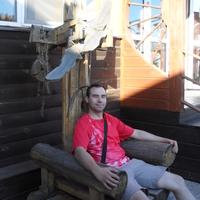 Андрей, 30 лет, Дева, Ангарск